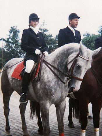 Tiersex DVD Hundesex Pferdesex und Animalsex